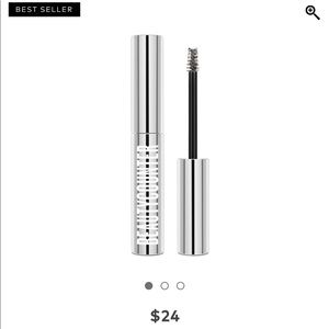Other - SALE Beautycounter   brilliant brow gel